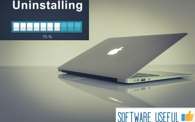 How To Uninstall Avast on Mac In 2020 (Two Ways)