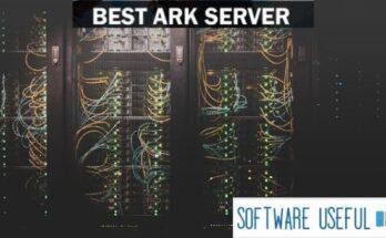 Best ARK Server Hosting